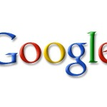 Google acquires Angstro for Google Me ?