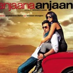 Why should you watch Anjaana Anjaani