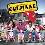 Why should you watch Golmaal 3