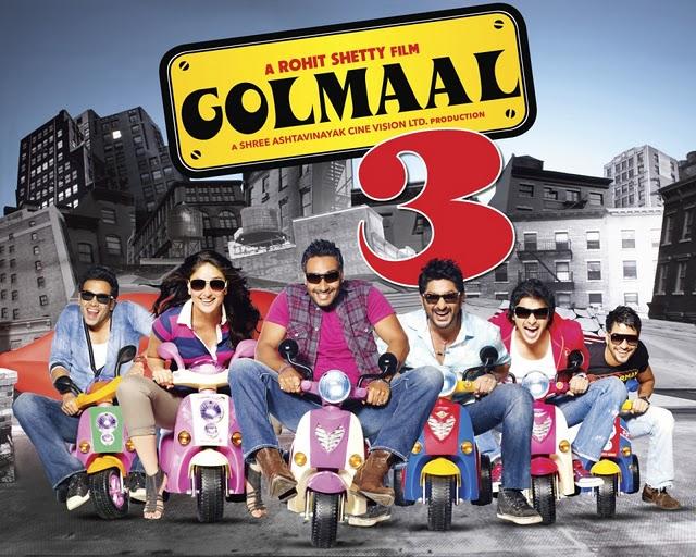 Golmaal-3