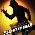 Tees Maar Khan -A movie to watch