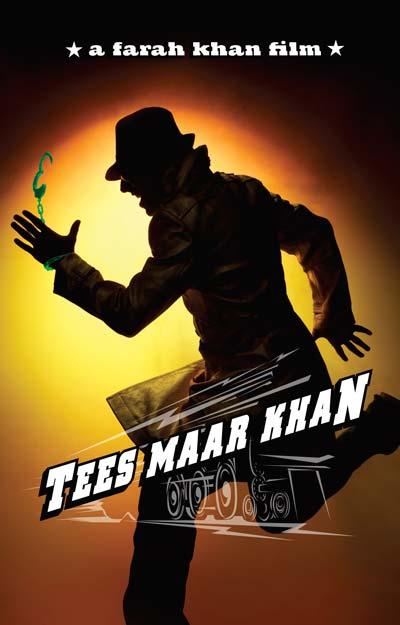 tees-maar-khan1