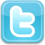 Twiter launches shorten URL service