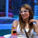 Who is Pooja Mishra [Big Boss Contestant]