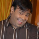 Kiku Sharda (Mulayam Singh Gulgule) FIR Biography