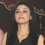 Ragini Khanna – (Suhana) Sasural Genda Phool  [Biography]