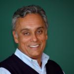Pradeep Singh : Founder and Chairman of Aditi Technologies
