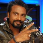 Master Remo  : Dance India Dance [Biography]