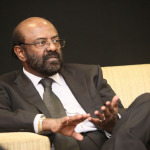 Shiv Nadar : Founder of Hindustan Computers Limited, HCL