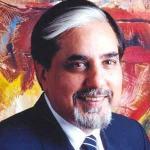 Subhash Chandra : Founder of Zee TV [Biography]