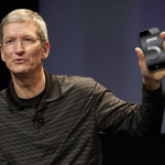 Apple CEO – Tim Cook [Biography]