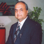 """Bharat Goenka : Managing Director of Tally Solutions, Better known as """"The father of the Indian software product industry"""""""