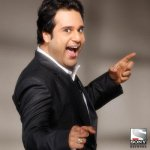 Krushna Abhishek – Comedy Circus [Biography]
