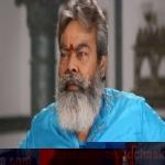 Anupam Shyam – ( Thakur Sajjan Singh ) Mann Kee Awaaz – Pratigya[Biography]