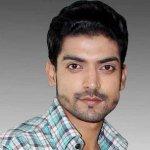 Gurmeet Choudhary – ( punar vivah )  [ Biography ]
