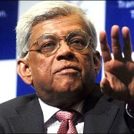 Deepak Parekh – HDFC  Chairman [Biography]