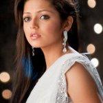 Drashti Dhami – Jhalak Dikhla Ja (Season 6) [Biography]