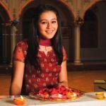 Priyal Gor – (Manyata/Moniya )Dekha Ek Khwaab [Biography]