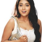 "Shriya Saran : ""Gali Gali Mein Chor Hai "" Movie Actress [Biography]"