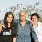 Who is Alia Bhatt? [Biography]