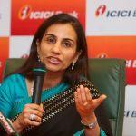 ICICI CEO – Chanda Kochhar [Biography]
