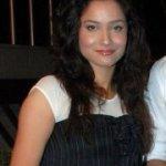Ankita Lokhande – ( Archana ) Pavitra Rishta.  [Biography]