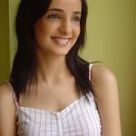 Sanaya Irani -( Khushi Kumari Gupta) Iss Pyaar Ko Kya Naam Doon..[Biography]