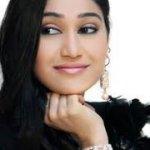 Disha Vakani – ( Daya Gada ) – Taarak Mehta Ka Ooltah Chashmah [Biography]