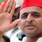 Akhilesh Yadav [Biography]