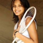 Dipika Pallikal [Biography]