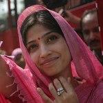 Dimple Yadav [Biography] (Akhilesh Yadav's Wife)