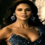 Esha Gupta [Biography] Jannat 2 Actress