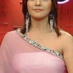 Sucheta Khanna [Biography] Lapataganj
