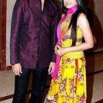 Deepika Singh (Sandhya) Diyaa aur Baati Hum [Biography]