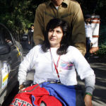 Deepa Malik [Biography] Swimmer,Biker of the world