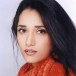 Vastavikta Rajkumar [Biography] Rajkumar's daughter
