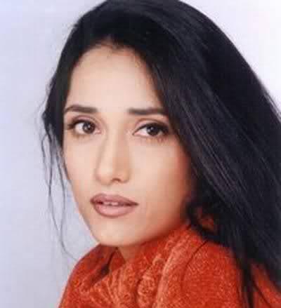 Vastavikta Rajkumar Biography Rajkumar S Daughter Matpal