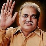 Nirmal Baba [Biography]