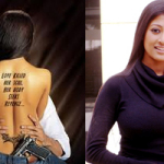 Paoli Dam [Biography] Hate Story Actress