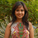 Rupal Tyagi [Biography]