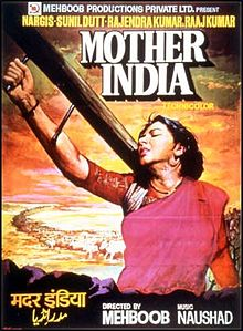 220px-Mother_India_poster