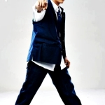 Faisal Khan[Biography] Dance India Dance -Little Master