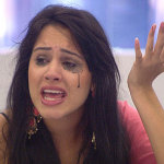 "Deana Uppal (Indian origin) –  ""most hated inmate"" on Big Brother UK 2012"