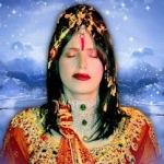 Radhe Maa [Biography]