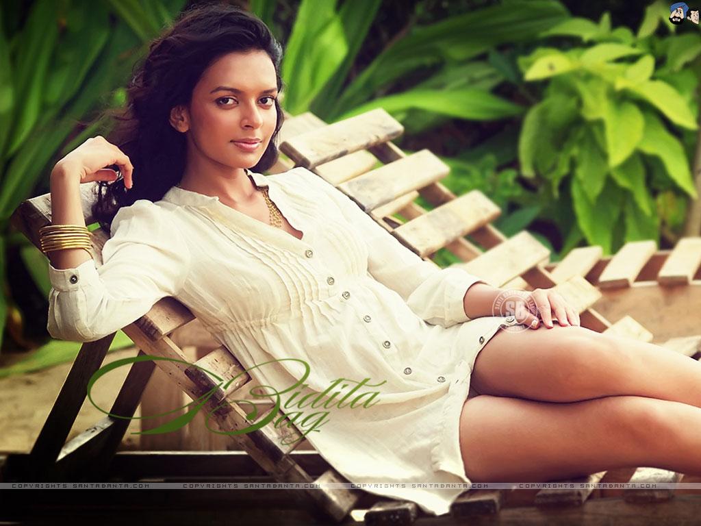 Bidita Bag Bidita Bag Hot Navel Images Bikini Photos Saree Hd Pics