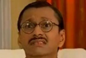 Amit Bhatt [Biography] Champaklaal in Taarak Mehta Ka Ooltah