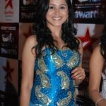 Asmita Sharma [Biography]
