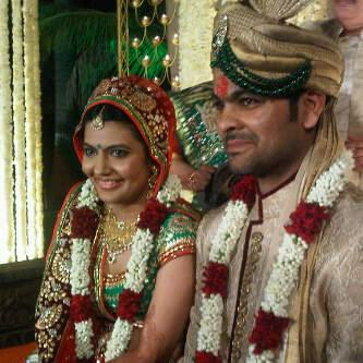 bachelorhood vs marriage Single status certificates is proof that the person do not hold any record of marriagesingle status certificate is a declaration of origin of your freedom to marryindians if want to marry foreigners have to get the single certificatesingle status certificates is required before marriage and should be produced before marriage is.