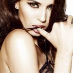 Ujjwala Raut Supermodel [biography]