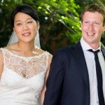Priscilla Chan :Facebook Founder Mark Zuckerberg wife [Biography]